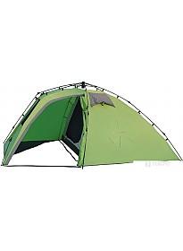 Палатка Norfin Peled 3 (NF-10405)