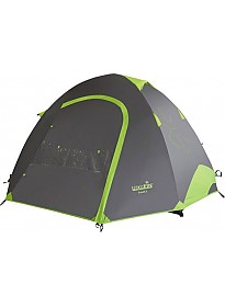 Палатка Norfin Smelt 2 ALU