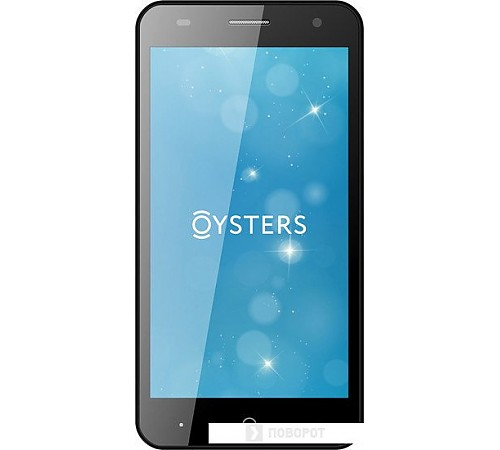 Смартфон Oysters Pacific V