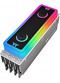 Оперативная память Thermaltake WaterRam RGB Liquid Cooling 4x8GB DDR4 PC4-25600
