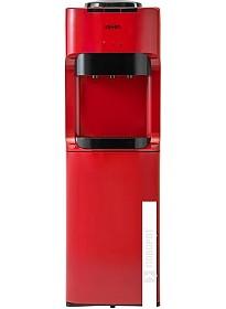 Кулер для воды Vatten V45RKB