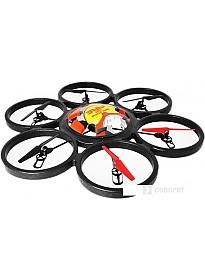 Гексакоптер WLtoys V323C SkyWalker
