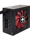 Блок питания Xilence Performance A+ III XN083 XP550MR11