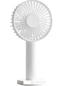 Вентилятор ZMI AF213 (белый)