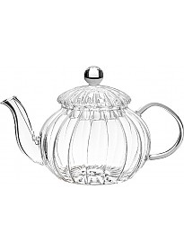 Заварочный чайник Agness 891-030