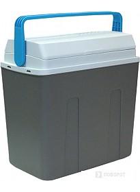 Термоэлектрический автохолодильник AVS CC-22NB