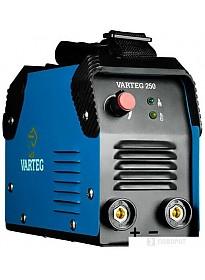 Сварочный инвертор FoxWeld Varteg 250