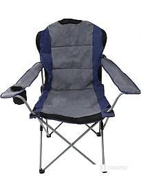 Кресло Green Glade 2315
