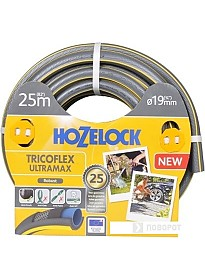"Hozelock Tricoflex Ultramax 116251 (3/4"", 25 м)"