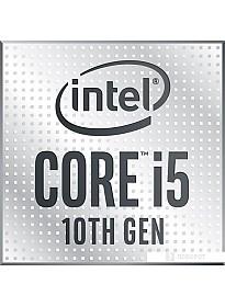 Процессор Intel Core i5-10400F