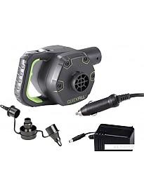 Насос Intex Quick-Fill Electric Pump 66642