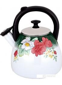 Чайник KELLI KL-4199