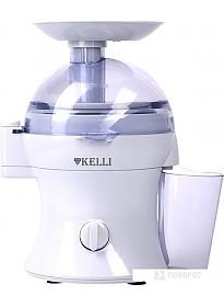 Соковыжималка KELLI KL-5087