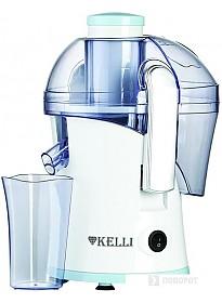 Соковыжималка KELLI KL-5089