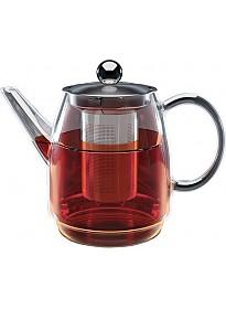 Заварочный чайник Lara LR06-18