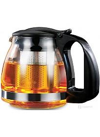 Заварочный чайник Lara LR06-20