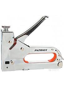 Patriot SPQ-111
