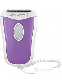 Электробритва Remington WSF4810 Smooth & Silky