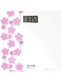Напольные весы Tefal PP1078V0