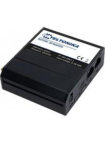 Беспроводной маршрутизатор Teltonika RUT230