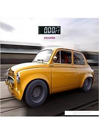 Напольные весы Viconte VC-524-02