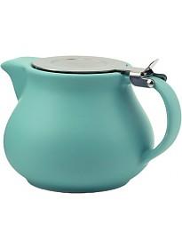 Заварочный чайник Viking JH10864-A252