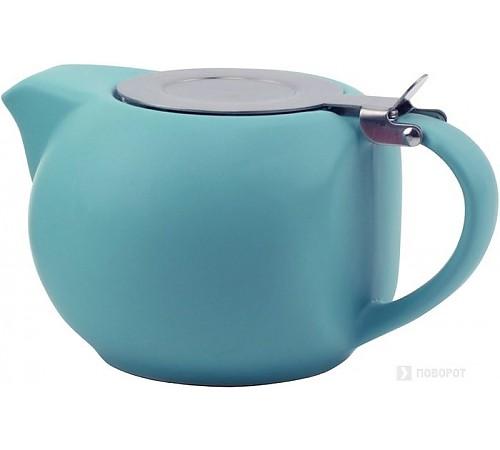 Заварочный чайник Viking JH10867-A252