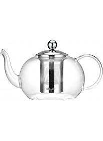 Заварочный чайник Vitesse Alona VS-1695