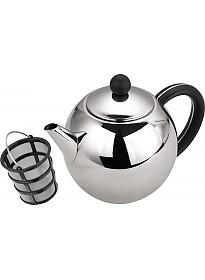Заварочный чайник Vitesse Carola VS-1236