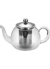 Заварочный чайник Vitesse Cindy VS-1673