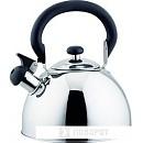 Чайник со свистком Appetite LKD-049