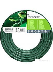 """Cellfast Economic (1/2"""", 30 м) 10-002"""