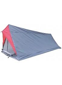 Треккинговая палатка Green Glade Minicasa