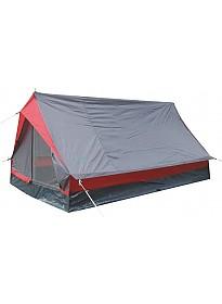 Треккинговая палатка Green Glade Minidome