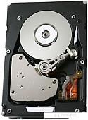 Жесткий диск IBM 1.8TB 00RX908