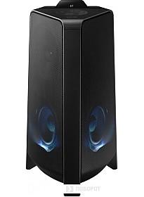Колонка для вечеринок Samsung Sound Tower MX-T50