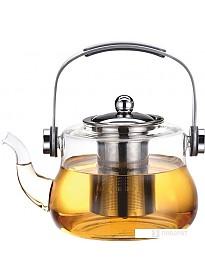 Заварочный чайник Vitesse VS-4006
