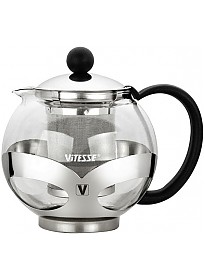 Заварочный чайник Vitesse VS-8328