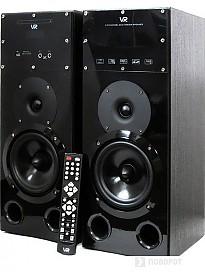 Мини-система VR HT-D904V