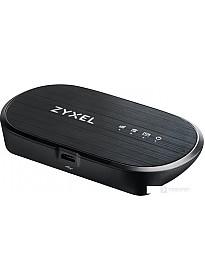 Мобильный 4G Wi-Fi роутер Zyxel WAH7601