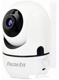 IP-камера Falcon Eye MinOn