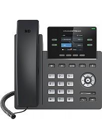 IP-телефон Grandstream GRP2612P