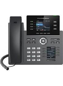 IP-телефон Grandstream GRP2614