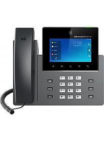 IP-телефон Grandstream GXV3350