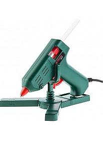 Термоклеевой пистолет Hammer Flex GN-07