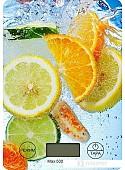 Кухонные весы IRIT IR-7239