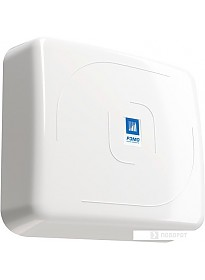 Антенна для беспроводной связи РЭМО BAS-2337-SMA