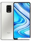 Смартфон Xiaomi Note 9 Pro 6GB/64GB международная версия (белый)