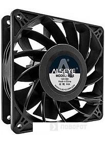 Вентилятор для корпуса ALSEYE 12032BVH-P1