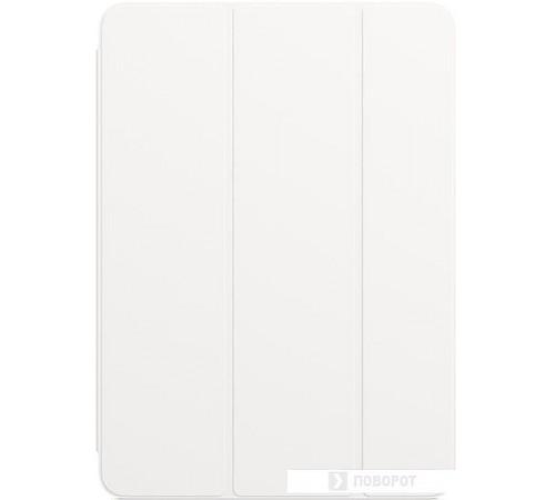 Чехол для планшета Apple Smart Folio для iPad Pro 11 (белый)